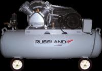 Компрессор RUSSLAND RC 5200 A в Гродно