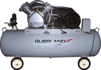 Компрессор RUSSLAND RC 5200 A в Витебске