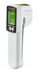 Электронный термометр Laserliner Thermoinspector в Гродно