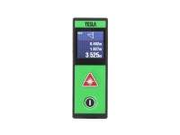 Дальномер лазерный TESLA M-40 Touch в Гомеле