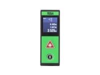 Дальномер лазерный TESLA M-40 Touch в Гродно