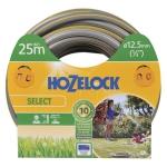 Шланг Hozelock 6025 SELECT 12,5 мм 25 м в Витебске