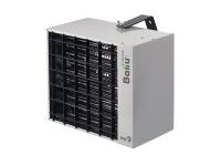 Тепловентилятор BALLU BHP-MW-9 в Гродно