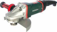 Угловая шлифмашина Metabo WE 26-230 MVT Quick 606475000 в Гомеле