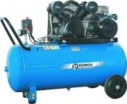 Поршневой компрессор Remeza СБ4/С-50.ТС3065-2,2 в Гомеле