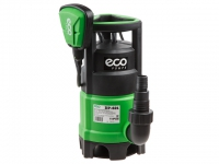 Насос погружной для загрязненной воды ECO DP-601 в Витебске
