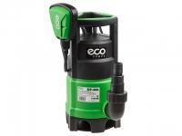 Насос погружной для загрязненной воды ECO DP-601