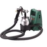 Краскораспылитель электрический DWT ESP05-200 T в Гомеле