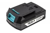 Аккумулятор TESLA TBA1820 в Витебске