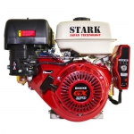 Двигатель STARK GX270E (вал 25 мм) 9 л.с.  в Витебске