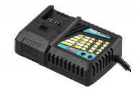 Зарядное устройство TESLA TCH100 в Гомеле