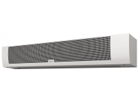 Тепловая завеса Ballu BHC-B10W10-PS в Гомеле