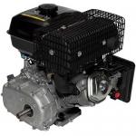 Двигатель Lifan 192F-R (сцепление и редуктор 2:1) 17 лс  в Витебске