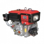 Двигатель дизельный Stark R180NDL (8л.с.)  в Гомеле