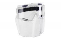 Защитная маска очки Hammer Flex PG05 (230-026) в Гомеле