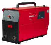 Аппарат плазменной резки FUBAG PLASMA 65 T + горелка в Гродно