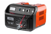 Зарядное устройство WESTER CH30 в Витебске