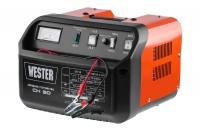 Зарядное устройство WESTER CH30 в Гродно