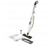 Пароочиститель Karcher SC 3 Upright EasyFix Premium в Гомеле