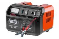 Зарядное устройство WESTER CH20  в Гродно