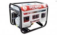 Электрогенератор Ресанта БГ 9500 Р в Гомеле