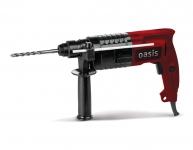 Перфоратор OASIS PR-65 в Гомеле