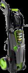 Мойка высокого давления Lavor STM 160 WPS в Гомеле