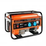 Генератор бензиновый Patriot Max Power SRGE 3800 в Гомеле