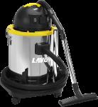 Профессиональный пылесос Lavor GB 50 XE в Гомеле