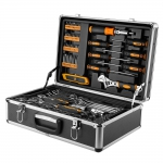 Набор инструмента для дома и авто DEKO DKMT95 Premium (95 предметов) в Гродно
