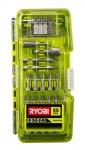 Набор бит RYOBI RAK55 (55 шт) в Гомеле