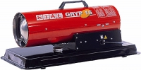 Дизельная тепловая пушка Munters Sial GRY-D 15 HE в Гомеле