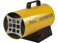 Тепловая пушка газовая Ballu BHG-10L в Гомеле