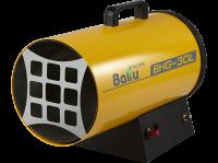 Тепловая пушка газовая Ballu BHG-30L в Гомеле