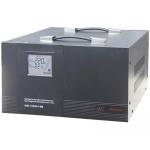 Однофазный стабилизатор напряжения Ресанта АСН 10000/1-ЭМ в Гродно