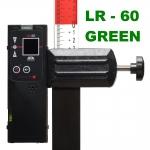 Приемник ADA LR-60 Green (для построителей с зеленым лучом) в Гродно