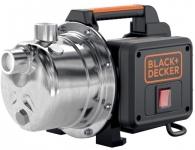 Насос поверхностный BLACK DECKER BXGP800XE в Витебске
