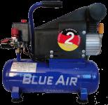 Воздушный компрессор Blue Air ВА-9 в Могилеве