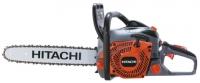 Бензопила Hitachi CS51EA в Могилеве