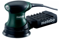Эксцентриковая шлифмашина Metabo FSX 200 Intec 609225500 в Гомеле