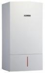 Конденсационный газовый котел Bosch Condens 7000 W ZSBR 28-3 A  в Гродно