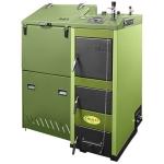 Котел SAS MultiFlame 23 кВт в Витебске