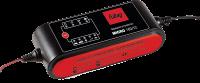 Зарядное устройство FUBAG MICRO 160/12 в Гомеле