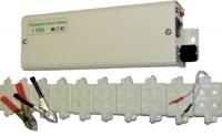 Регулируемый источник питания Т-1040 в Гомеле