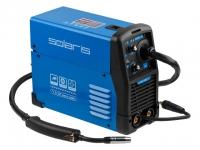 Полуавтомат сварочный Solaris MIG-200EM (MIG/MMA) в Гомеле