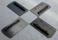 Лопасти к затирочной машине 600 / 900 мм (Enar, Belle, Barikell, Китай)  в Витебске