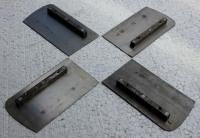 Лопасти к затирочной машине 600 / 900 мм (Enar, Belle, Barikell, Китай)  в Гродно