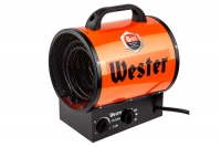 Тепловентилятор электрический Wester TB-5000 в Могилеве