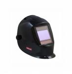 Профессиональная сварочная маска Mitech Black High Gloss (WH-03) в Гродно