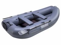 Надувная гребная лодка Адмирал 300Т в Гомеле